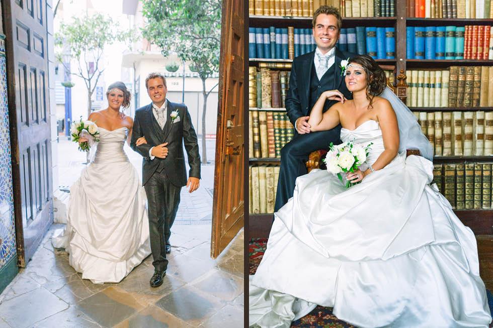 fotografos de boda en Gibraltar2