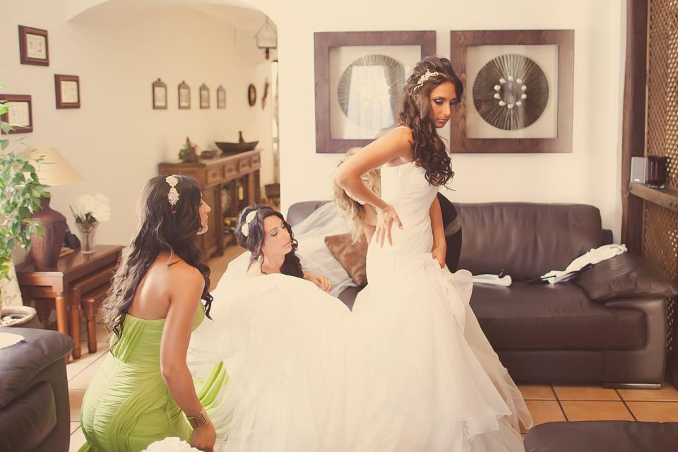 fotos boda Alcaidesa Golf-10