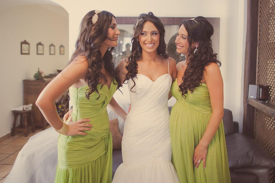fotos boda Alcaidesa Golf-13