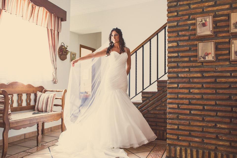 fotos boda Alcaidesa Golf-18