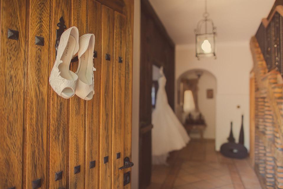 fotos boda Alcaidesa Golf-2