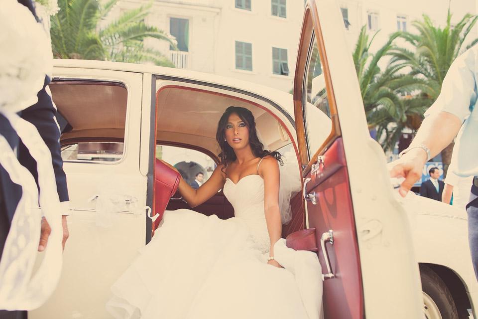 fotos boda Alcaidesa Golf-27