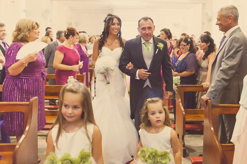 fotos boda Alcaidesa Golf-29