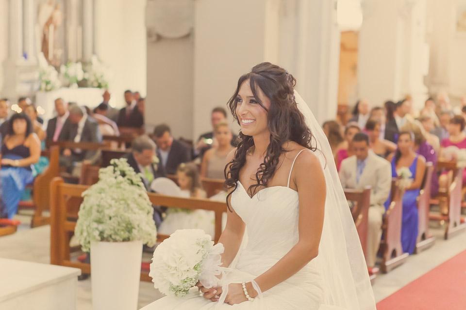 fotos boda Alcaidesa Golf-31
