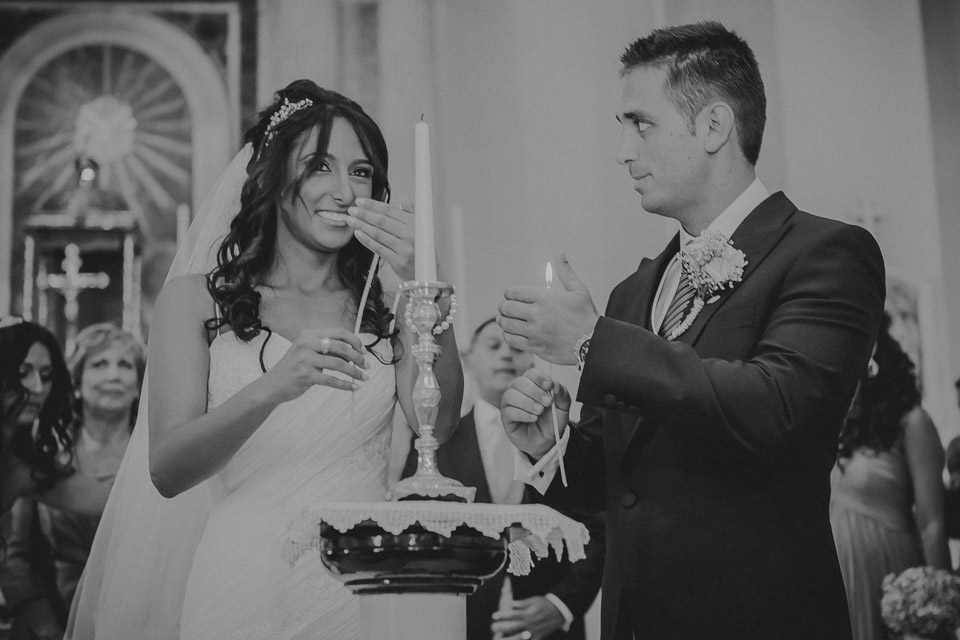 fotos boda Alcaidesa Golf-35