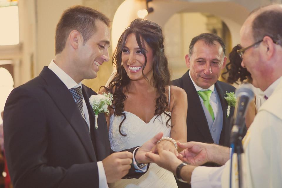 fotos boda Alcaidesa Golf-36