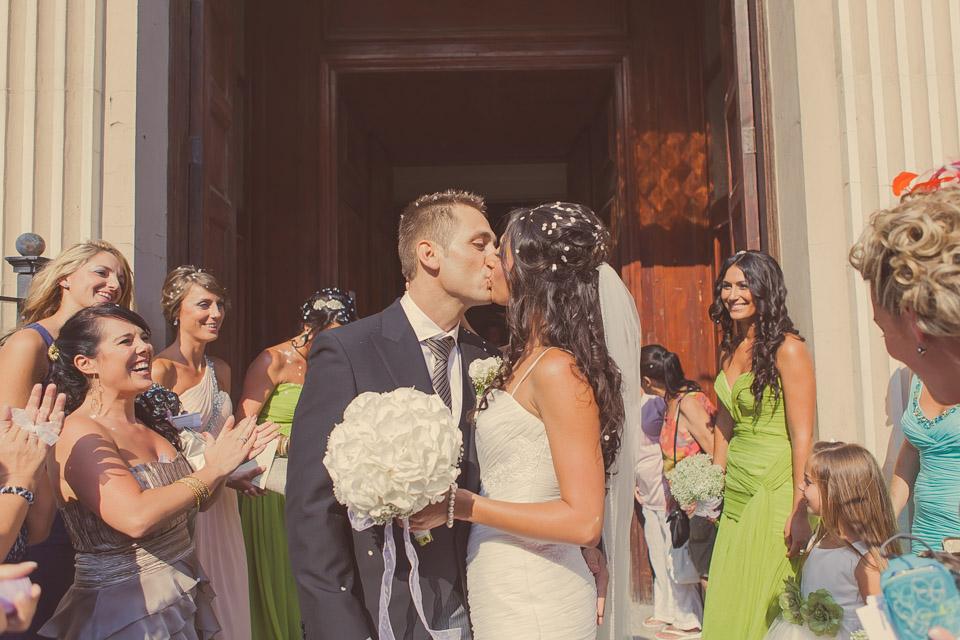 fotos boda Alcaidesa Golf-40