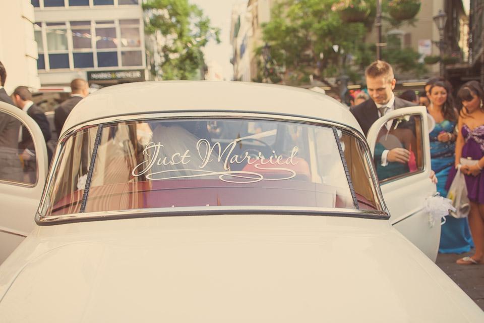 fotos boda Alcaidesa Golf-41