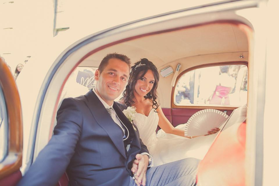 fotos boda Alcaidesa Golf-42