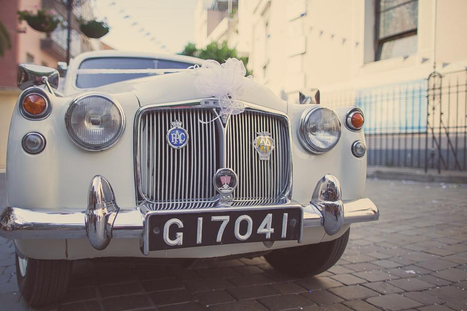 fotos boda Alcaidesa Golf-43