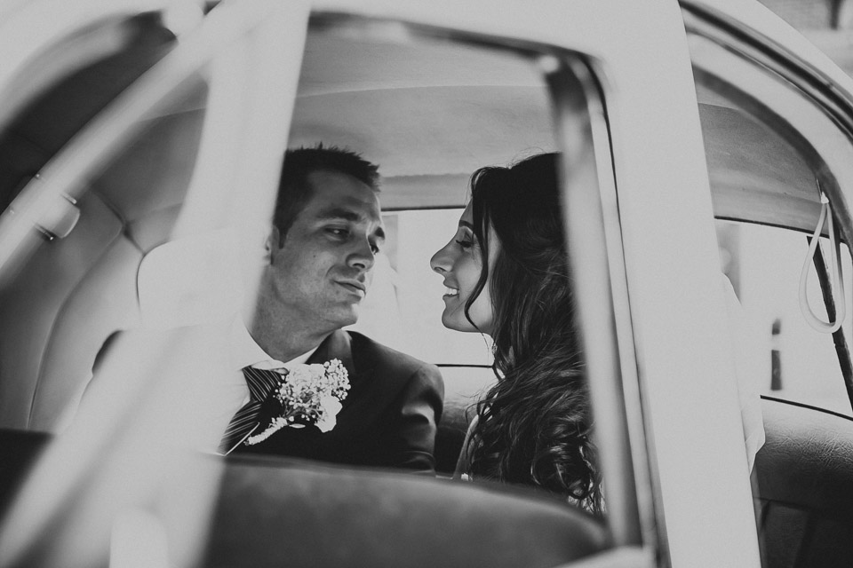 fotos boda Alcaidesa Golf-44