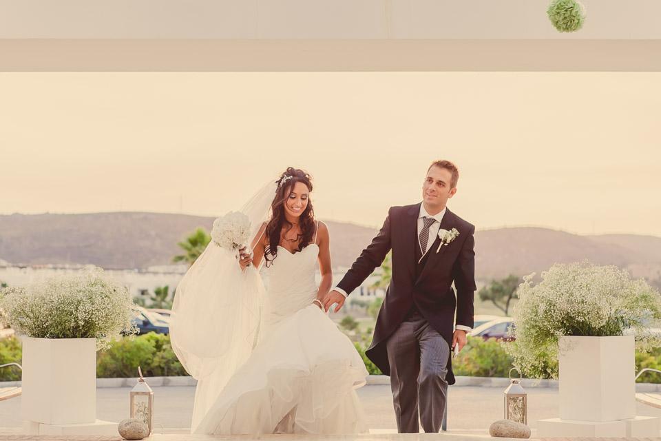 fotos boda Alcaidesa Golf-50