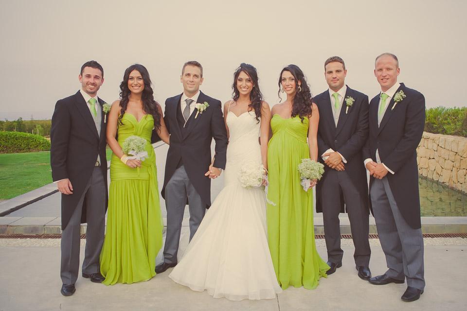 fotos boda Alcaidesa Golf-51
