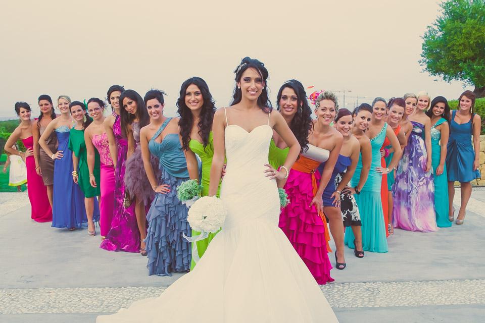 fotos boda Alcaidesa Golf-53
