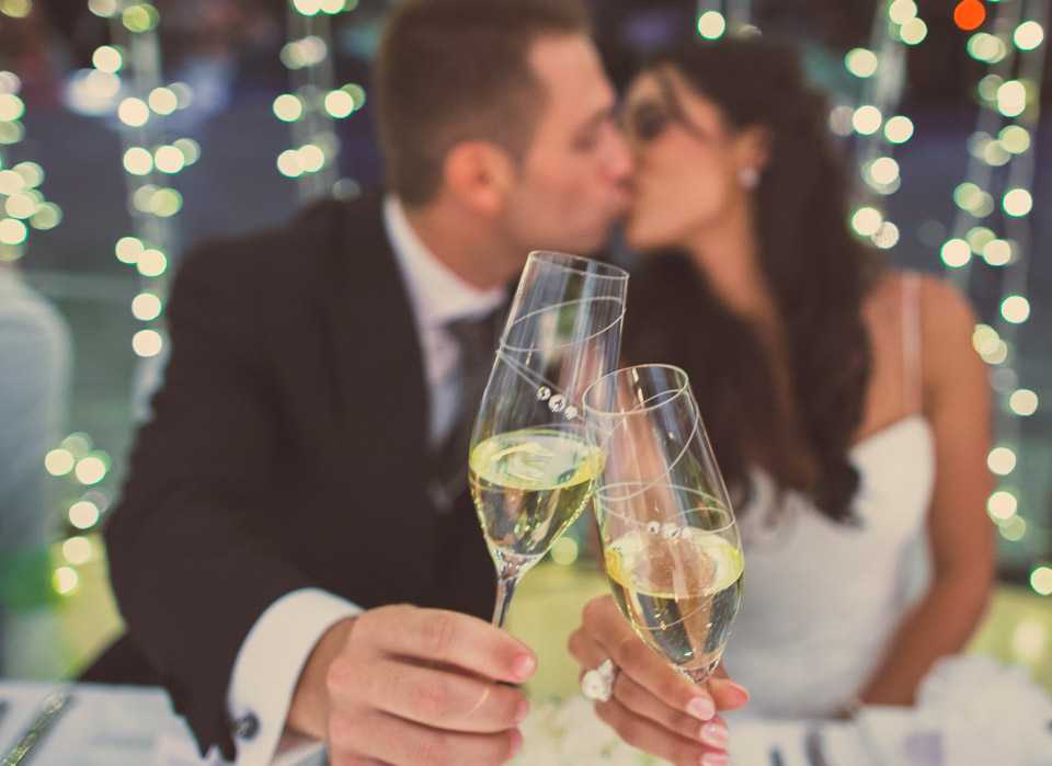 fotos boda Alcaidesa Golf-56