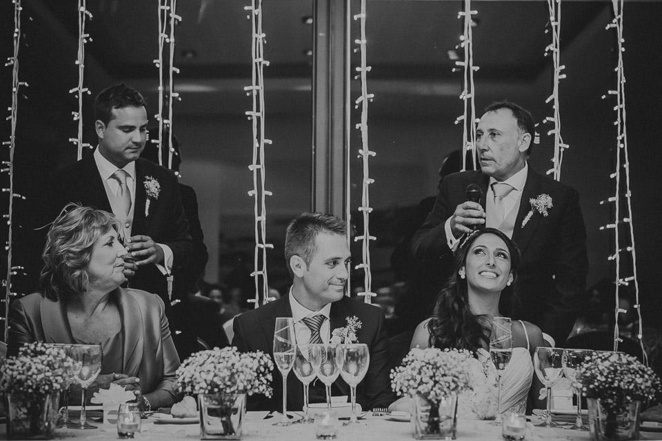 fotos boda Alcaidesa Golf-57