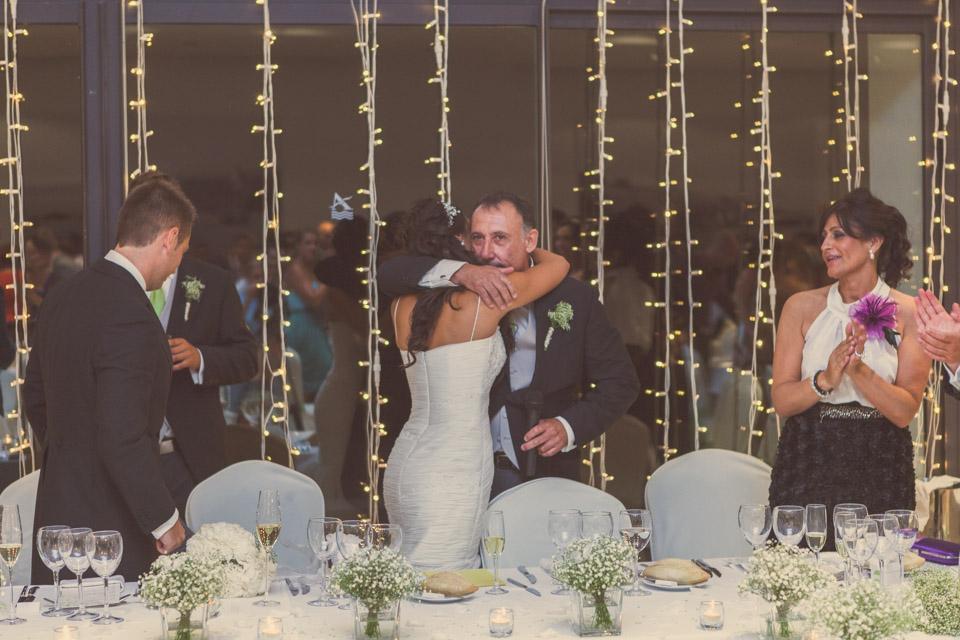 fotos boda Alcaidesa Golf-59