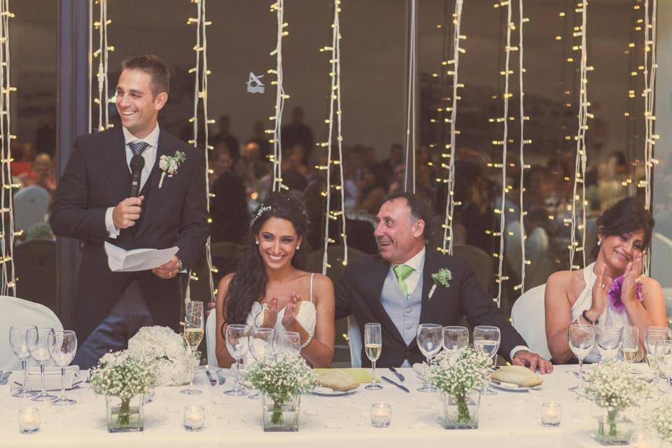 fotos boda Alcaidesa Golf-60