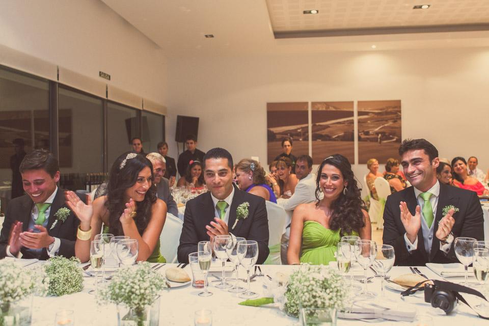 fotos boda Alcaidesa Golf-61