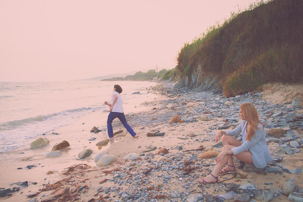 pre-boda-tarifa-playa-101