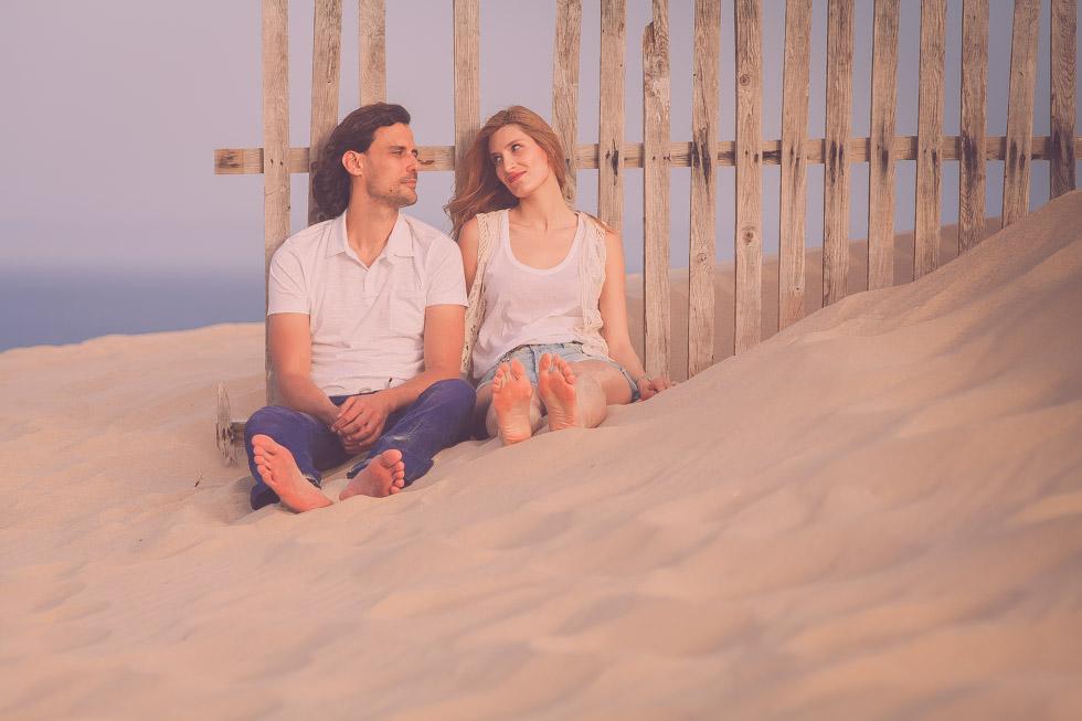 pre-boda-tarifa-playa-71