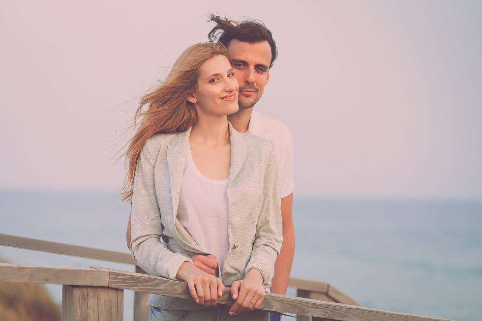 pre-boda-tarifa-playa-86