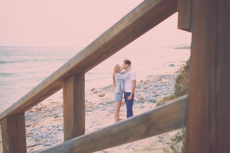 pre-boda-tarifa-playa-95