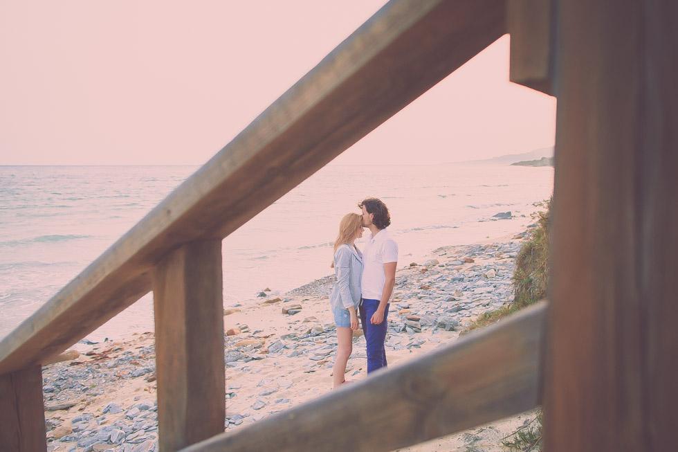 pre-boda-tarifa-playa-97