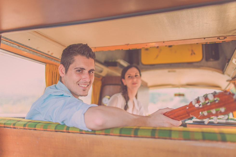 reportaje_preboda_original_vintage_malaga-29