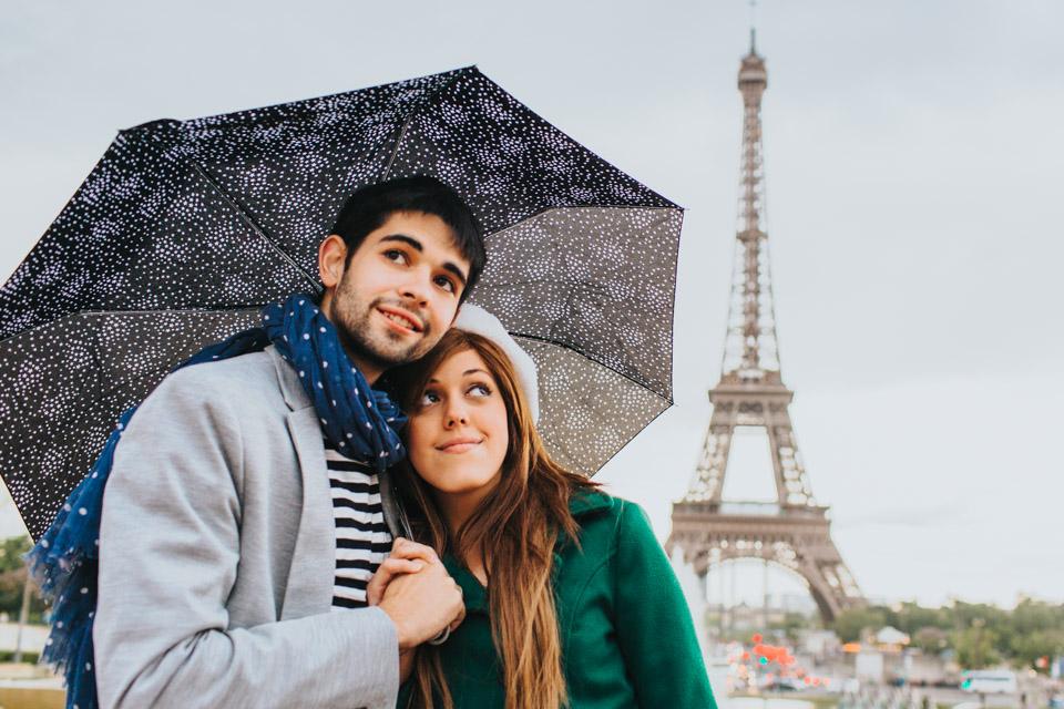reportaje postboda en Paris-0025