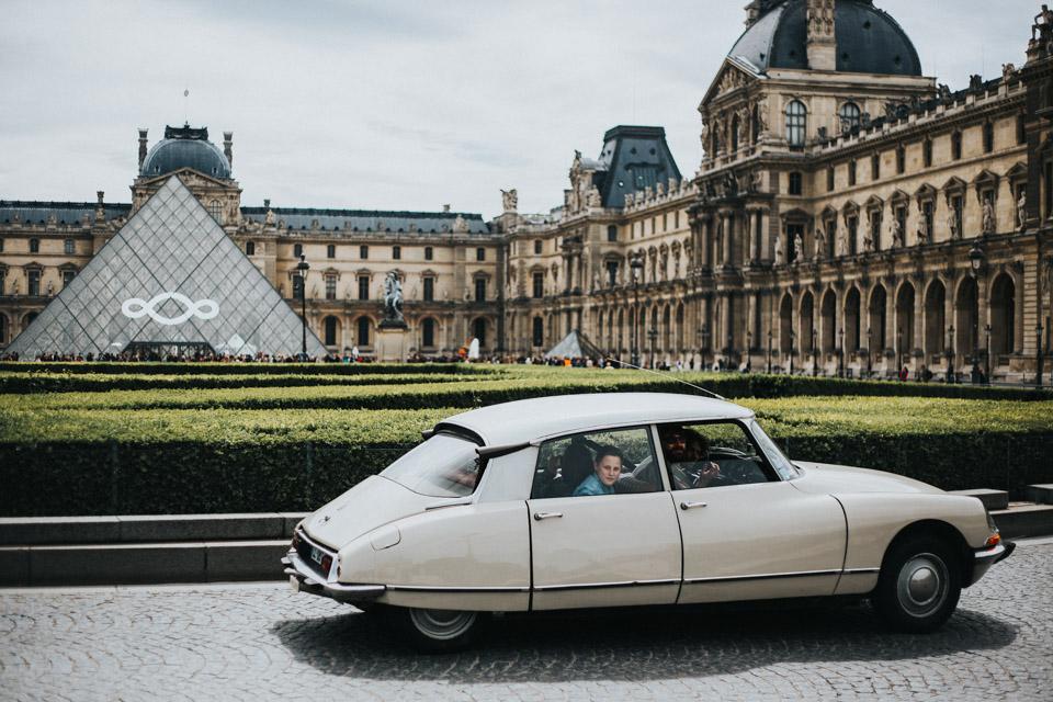 reportaje postboda en Paris-0032
