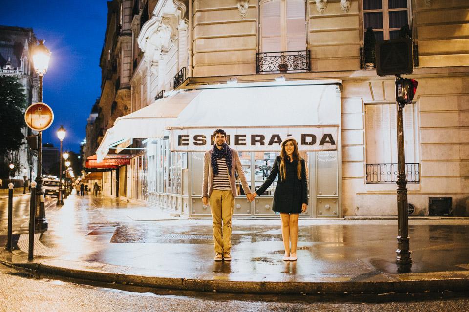 reportaje postboda en Paris-0042