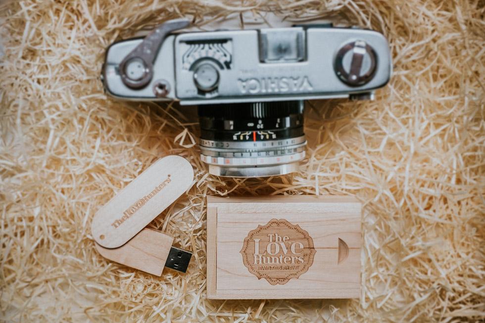 pendrive-madera-caja-2
