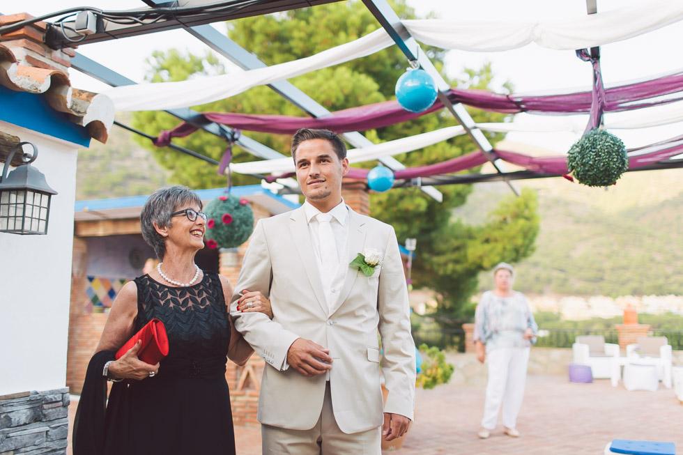 Finca-Bellavista-boda-44