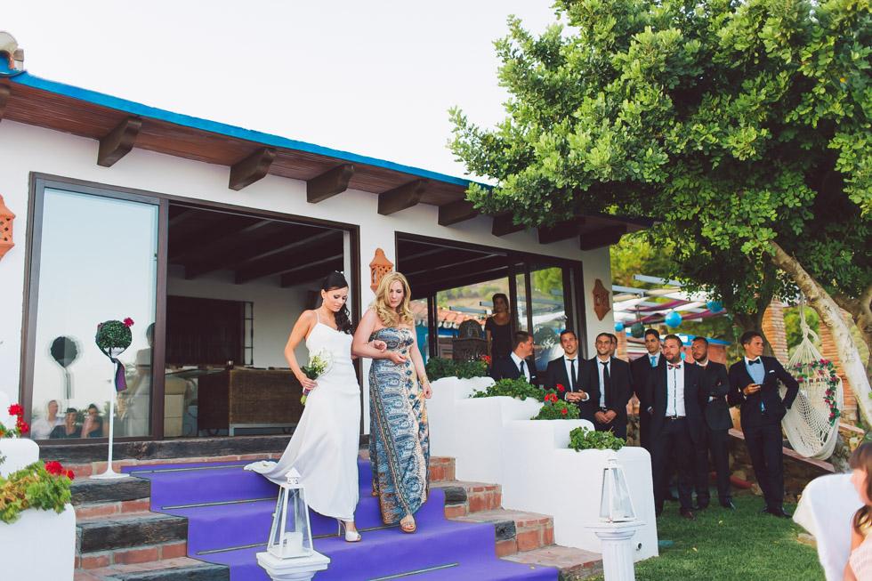 Finca-Bellavista-boda-46
