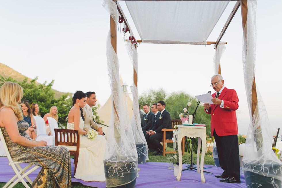 Finca-Bellavista-boda-49