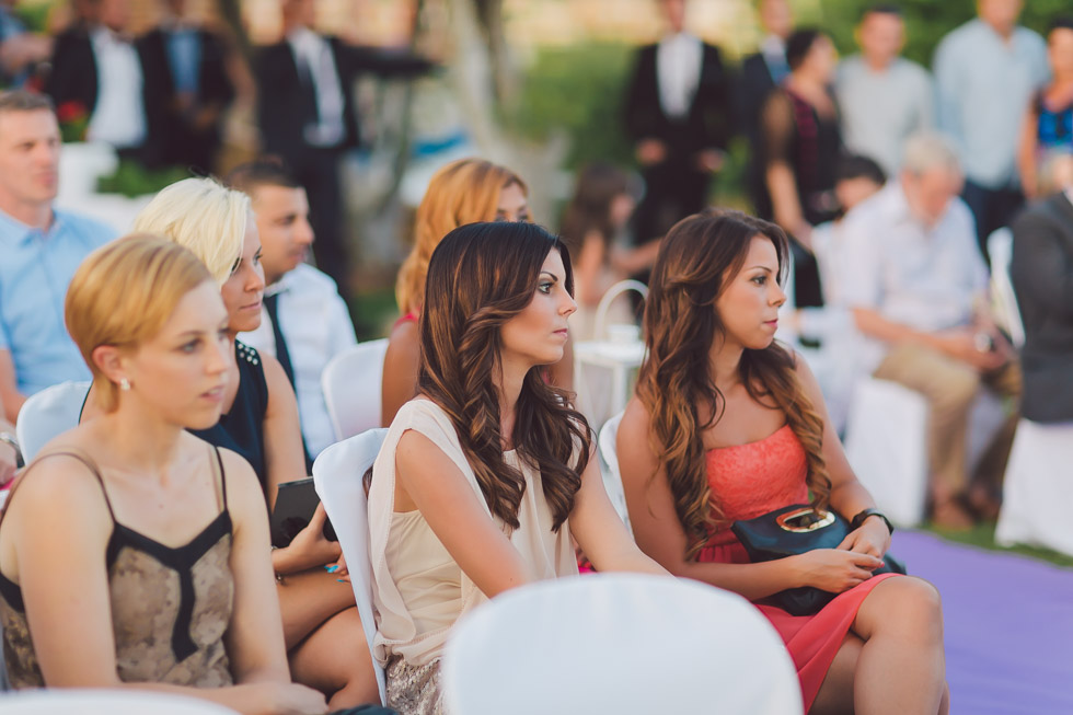 Finca-Bellavista-boda-54