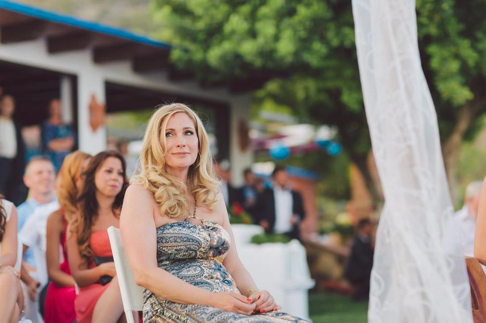 Finca-Bellavista-boda-58