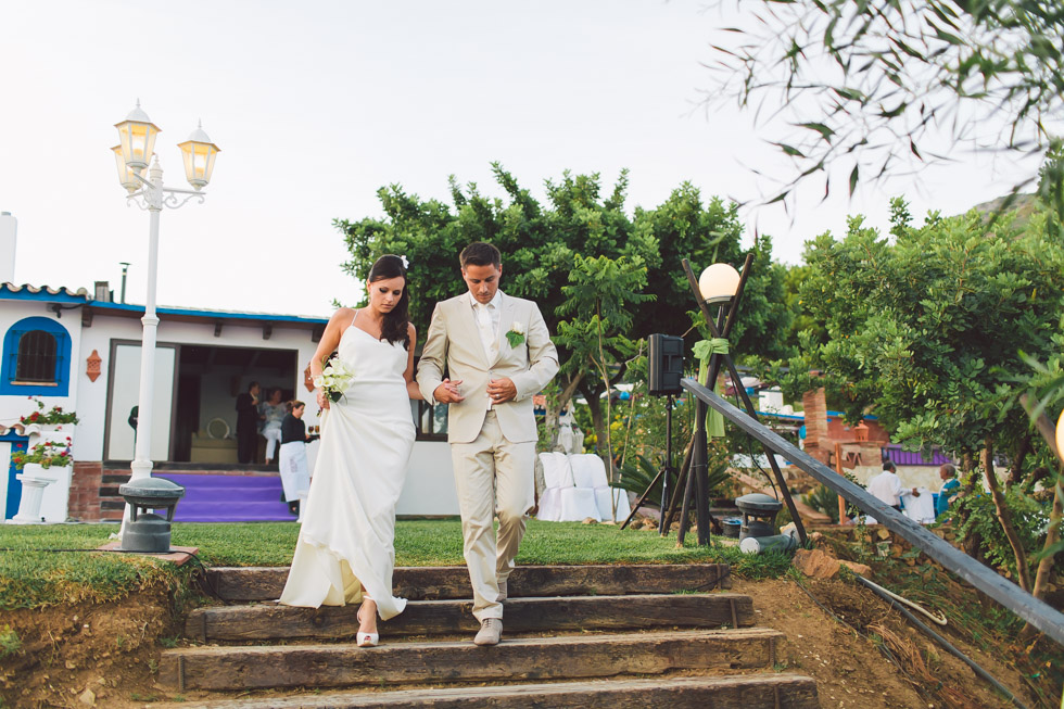 Finca-Bellavista-boda-67