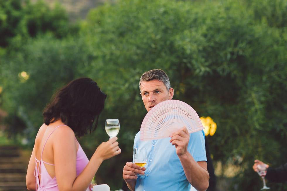 Finca-Bellavista-boda-69