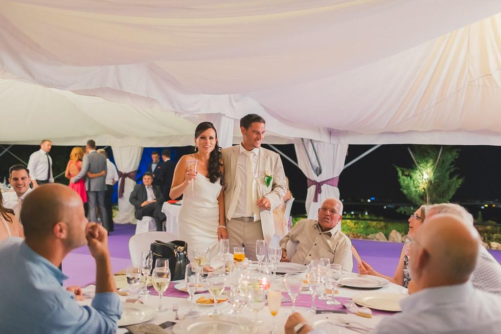 Finca-Bellavista-boda-86
