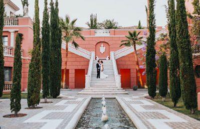 video-boda-Marbella