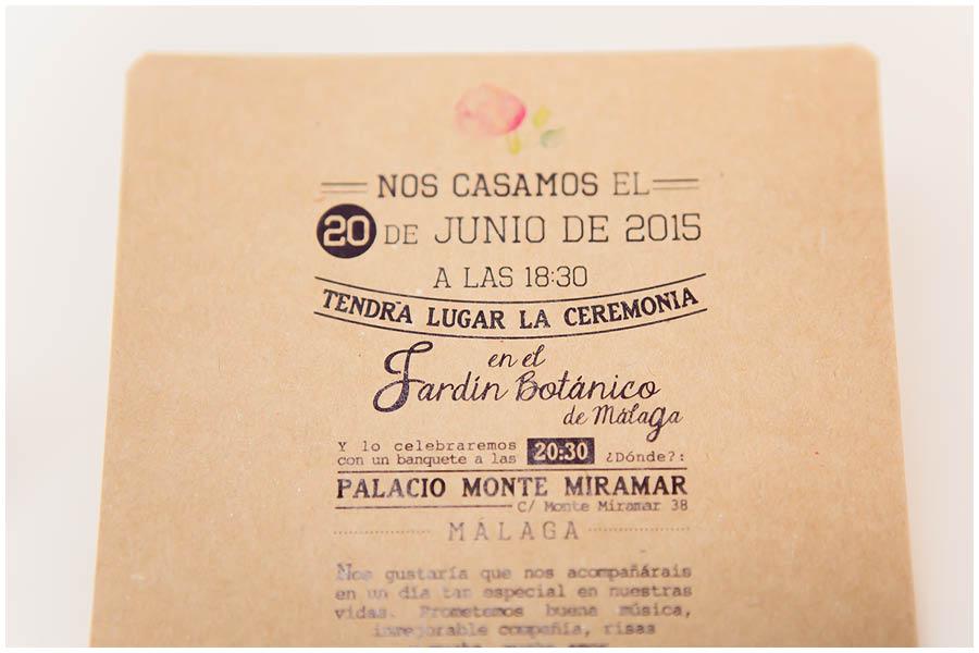 invitaciones-boda-marbella-03