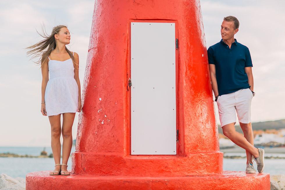 preboda-barco-Marbella-30