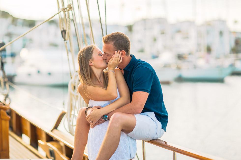 preboda-barco-Marbella-5