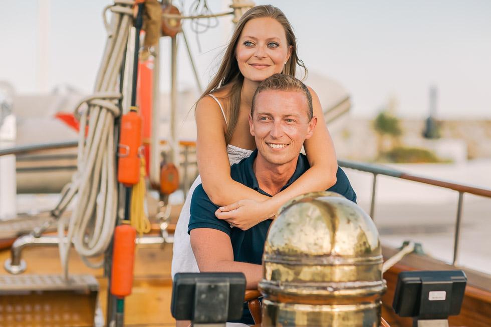reportaje-preboda-en-barco-2
