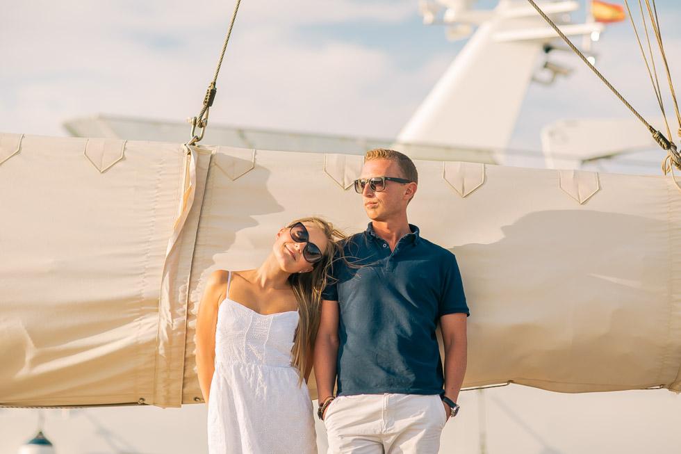 preboda-barco-Marbella-8