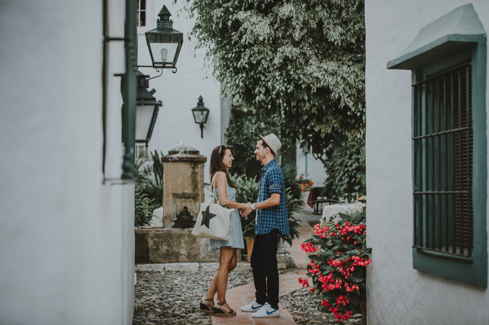 Consejos-reportaje-boda