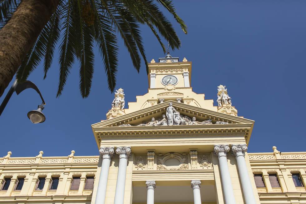Boda-Castillo-Santa-Catalina-Malaga-17