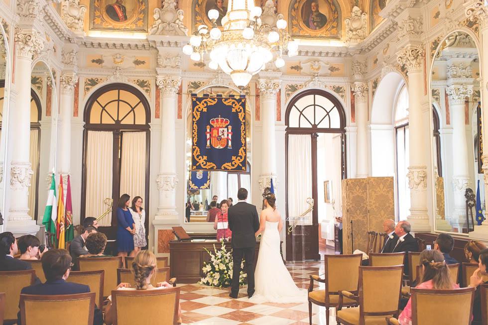 Boda-Castillo-Santa-Catalina-Malaga-29